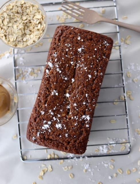 Naner bread 3. jpg