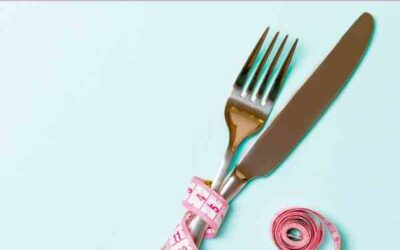 Can intuitive eating be used for weight loss?