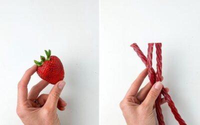 is flexible dieting helpful or harmful?