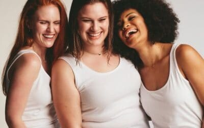 health at every size HAES explained by a dietitian