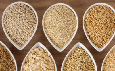what really are smart carbs and are they that much better.