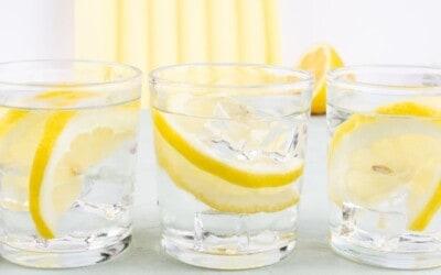 is what you hear true lemon water benefits.